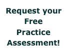 Request your 